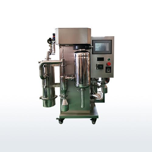 氮气循环喷雾干燥机.jpg