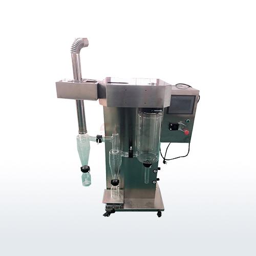 双级回收喷雾干燥机.jpg