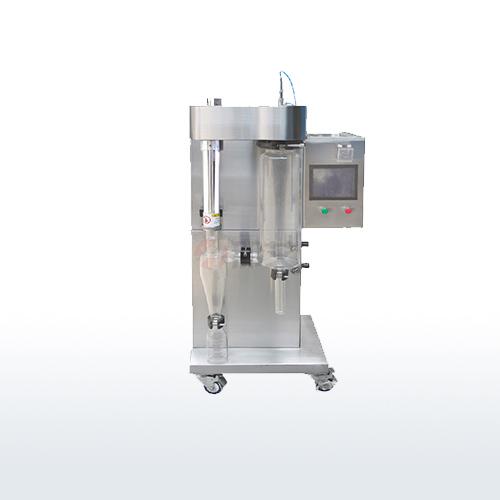 实验室小型喷雾干燥机.jpg
