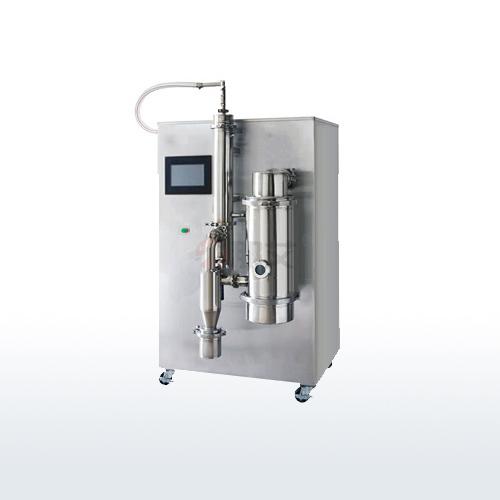 实验室低温喷雾干燥机.jpg