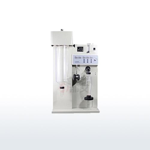 微型喷雾干燥机.jpg