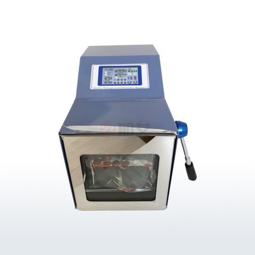 10、加热灭菌型拍打式均质器NAI-JZQ2.jpg